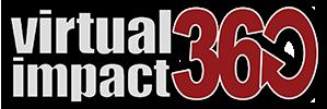 vi360-sm-logo-red