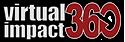 vi360-sm-logo-red-2